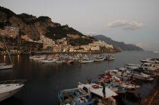 9 ZANIMIVOSTI O ITALIJI